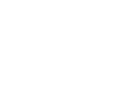 Land Of Rolling